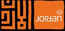 Tourismboard Jordanien